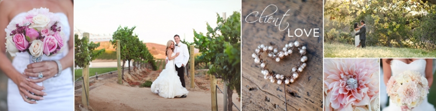 REVIEWS - SNIDER PHOTO AND DESIGN