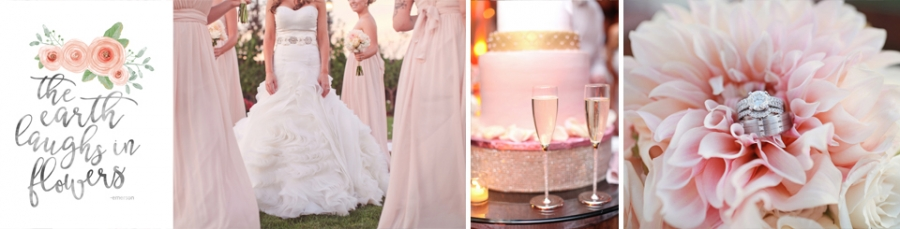 Snider Photo and Design - Southern California Wedding Photography